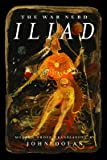 War Nerd Iliad, The