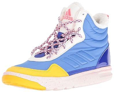 adidas Women s Irana Cross-Trainer Shoe 313f938776