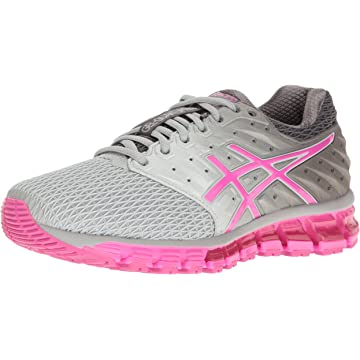 reliable ASICS Crossfit Shoes
