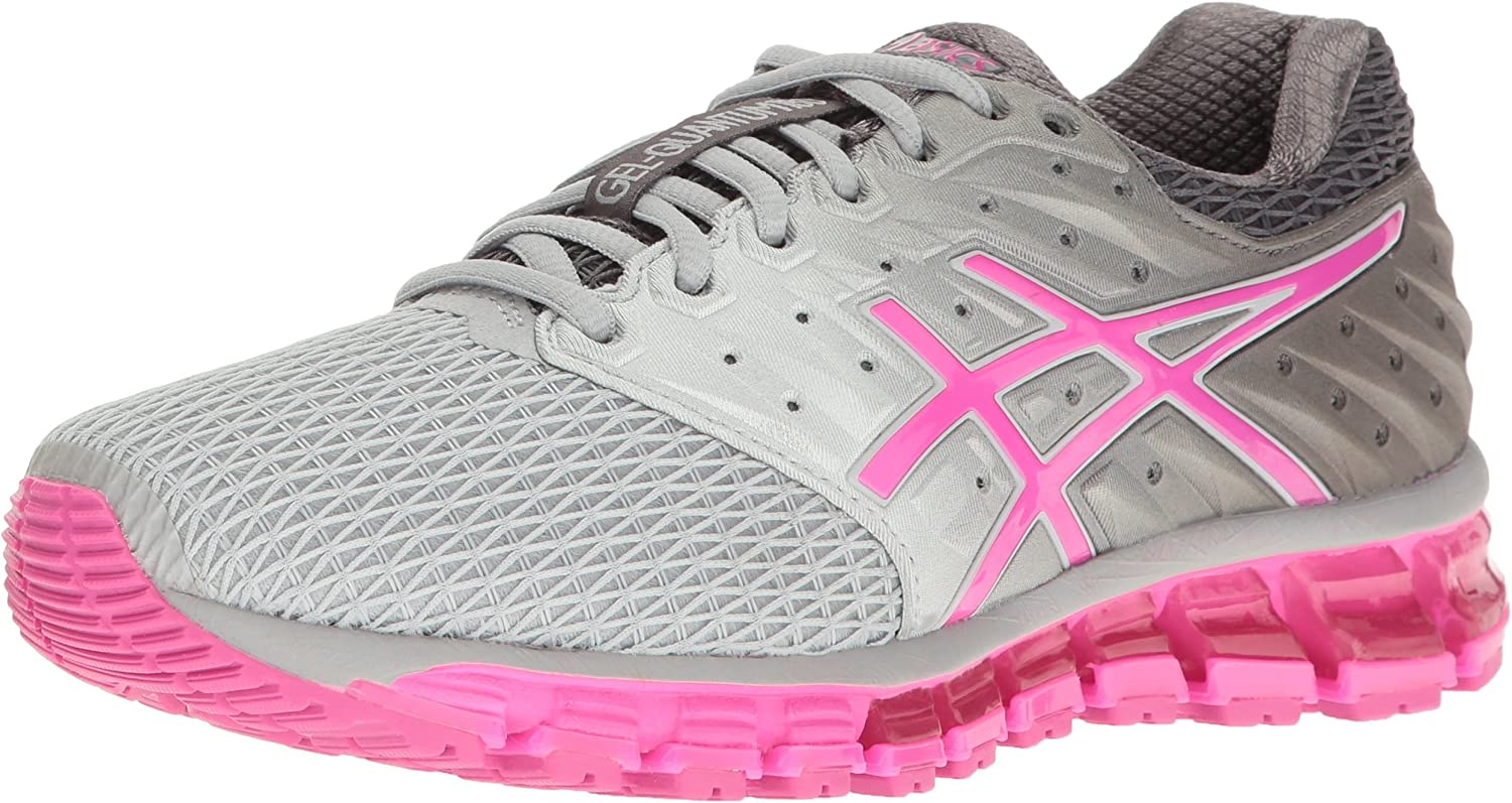 ASICS Women s Gel-Quantum 180 2 Running Shoe
