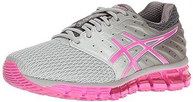 bcc2723e2e62 ASICS Women s Gel-Quantum 180 2 Running Shoe