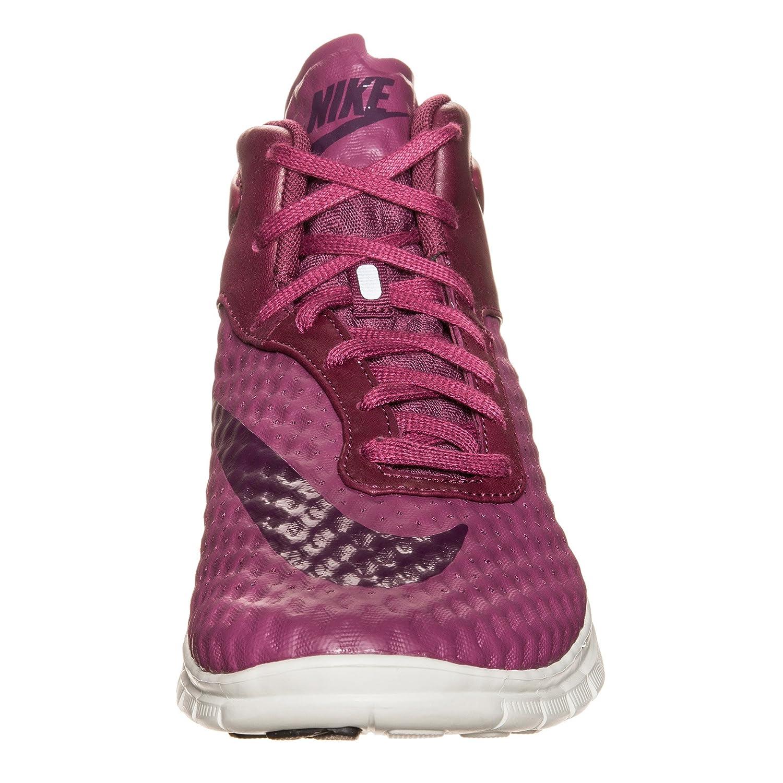 Nike Free Hypervenom Herren Laufschuhe Sneaker Gr 39 48.5
