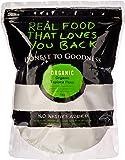 Honest to Goodness Organic Tapioca Flour (Starch), 1kg