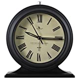 """FirsTime & Co. Antolini Tabletop Clock, 5.5""""H x"""