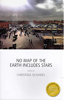 star maps for beginners 50th anniversary edition