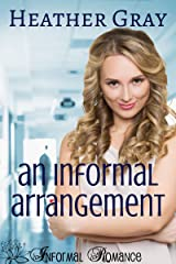 An Informal Arrangement (Informal Romance Book 2) Kindle Edition