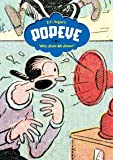 Popeye 2: Well Blow Me Down!