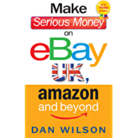 623b539b87300 Amazon.co.uk Best Sellers: The most popular items in Ebay Online ...