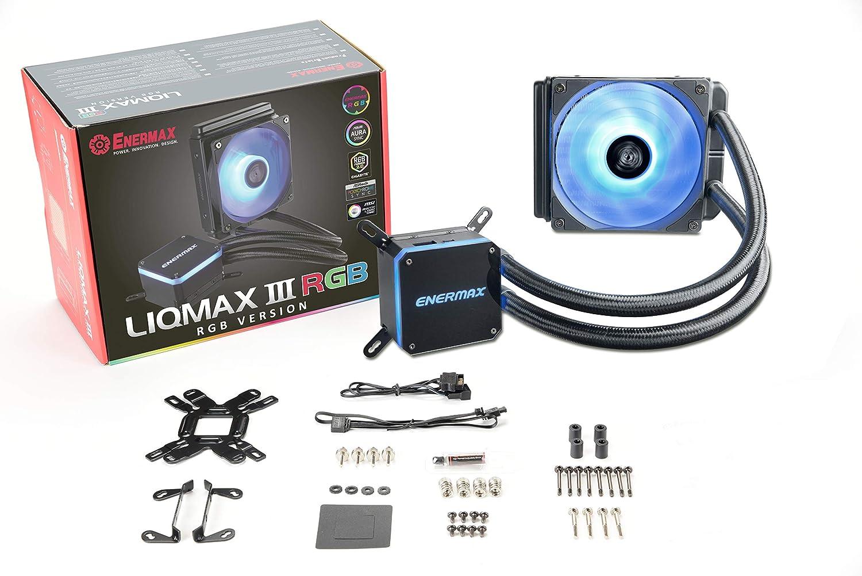 Enermax Aquafusion Computers Accessories