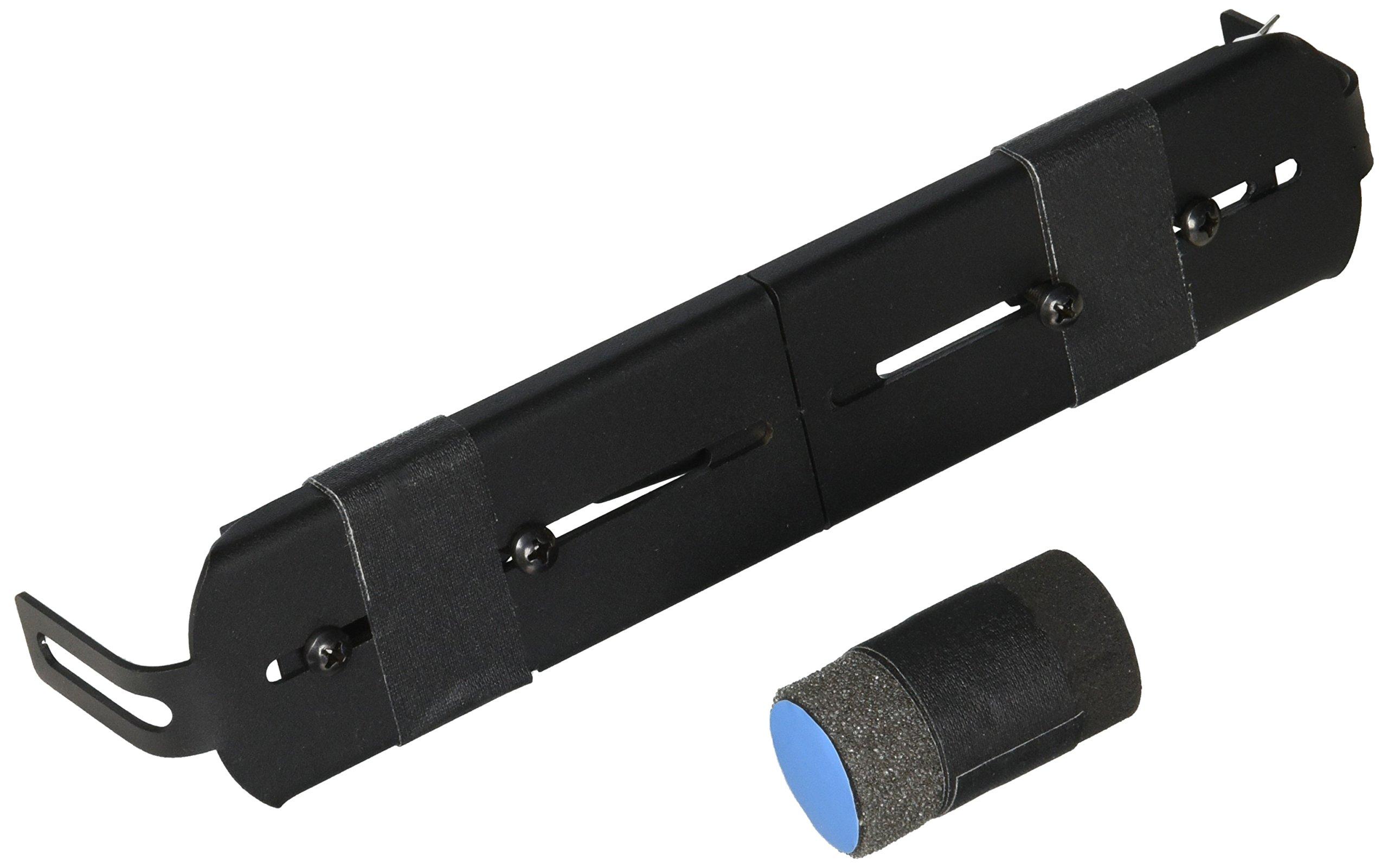 Pintech Percussion A2E KIT1-P 10'' to 14'' Single Zone A2E Conversion Kit
