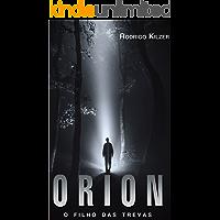 Orion: O Filho das Trevas