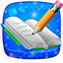 Quick School Planner