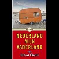 Nederland mijn vaderland (Horzels)