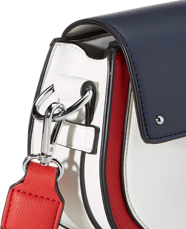 Gabor Bags 8429 144 Bags