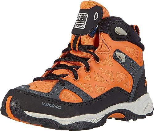chaussure randonnée viking ascent man