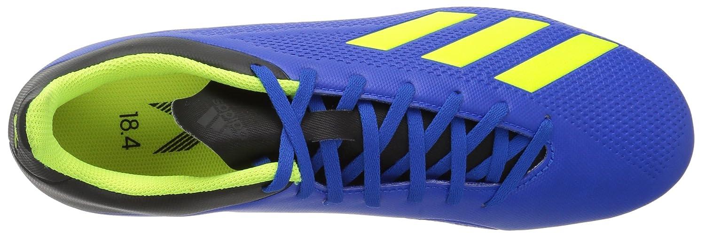 monsieur / madame est adidas hommes est madame x 18,4 la terre ferme des chaussures de foot plus pratique et économique modérée des coûts hh10526 générale des produits 30e902