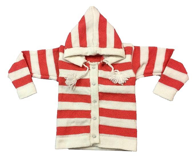 fb8ae297b89e Baby Sweater Hoodie