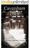 Caversham Lock- the first Furnivall and Stubbs Case