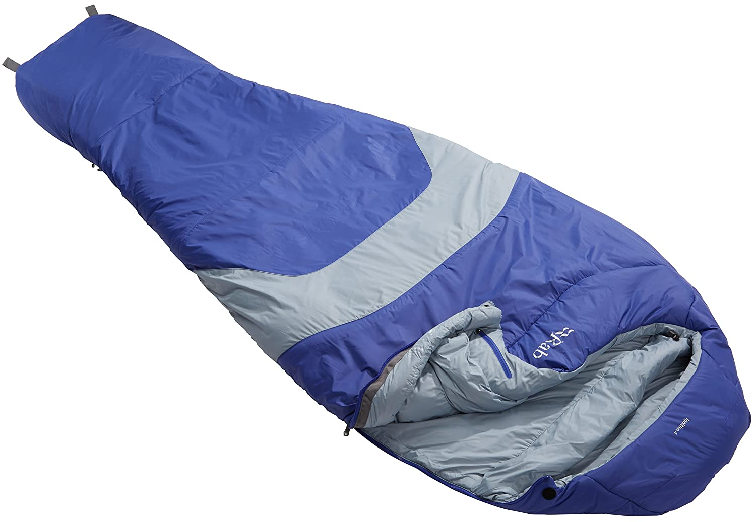 Rab Womens Sleeping Bag