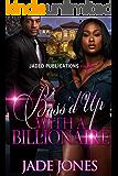 Boss'd Up With A Billionaire