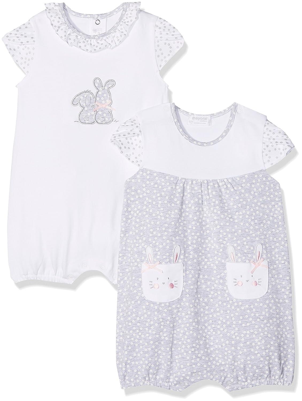 Mayoral Conjuntos de Pijama para Bebés 1740