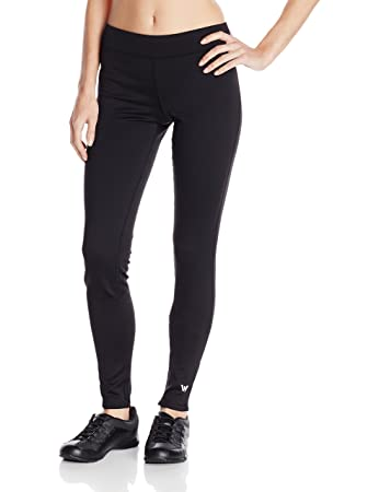Womens Stretch Leggings