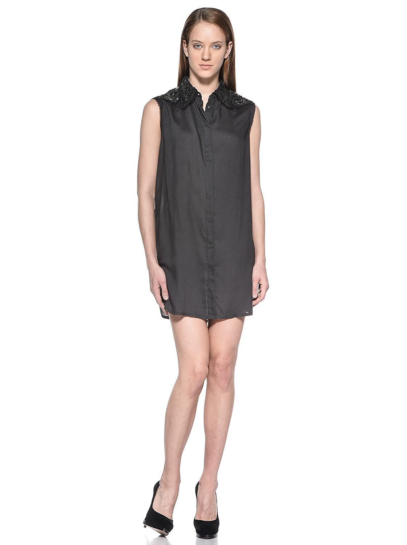 DIESEL - Women's Dress AIDIL