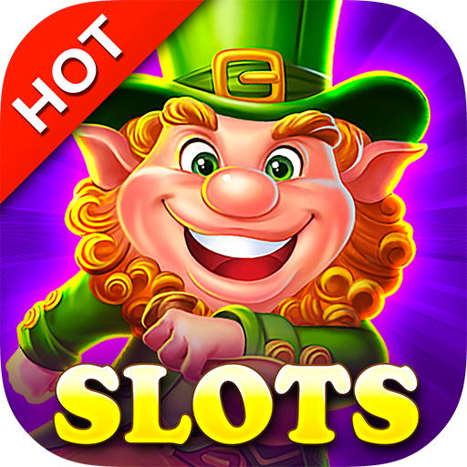 slots-irish-luck-slot-machines-play-the-best-free-vegas-casino-slot-machine-games-with-freespin-and-