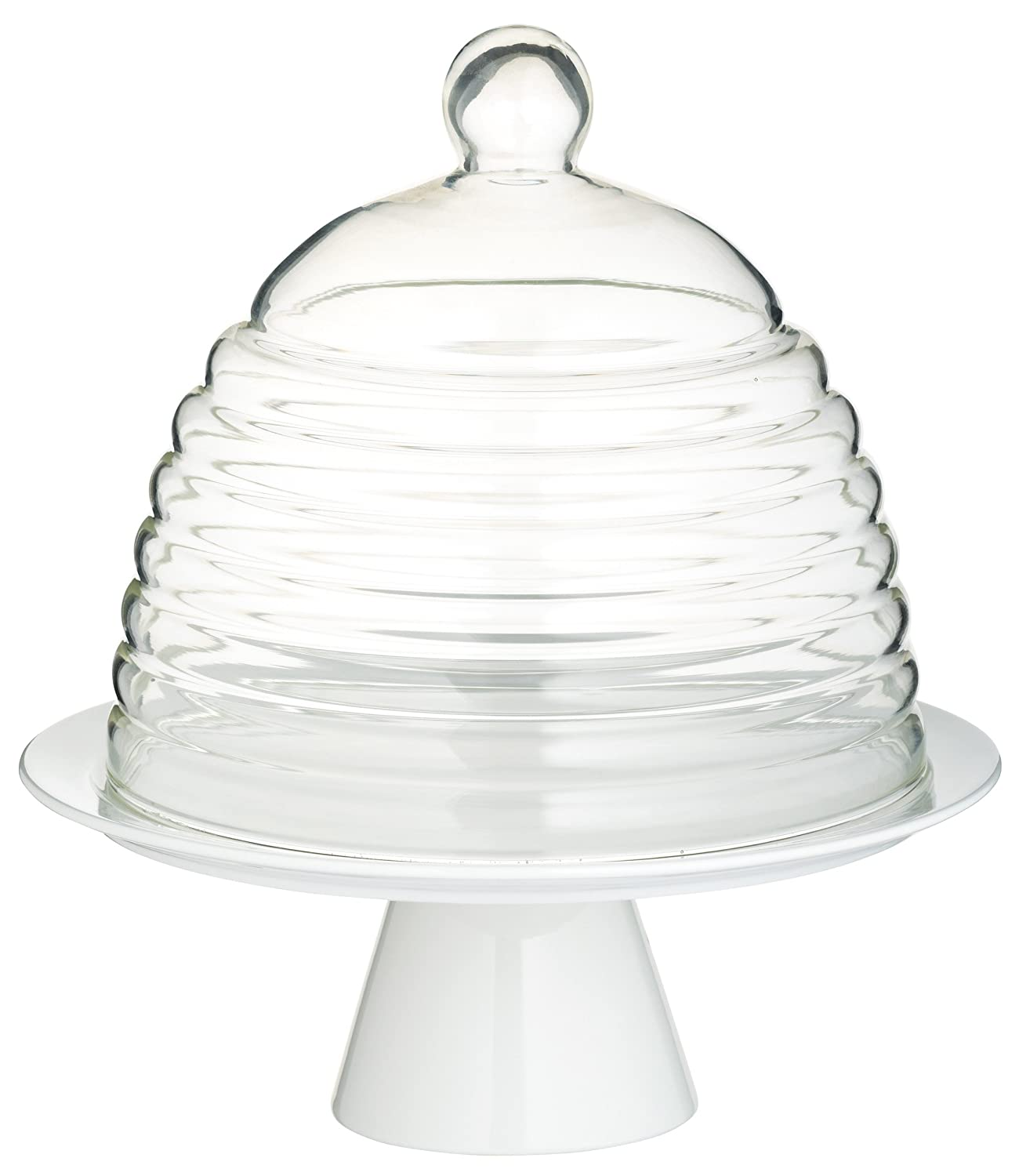 concept martha isotria cake for uncategorized pict dome stewart with stand files pedestal and appealing domed trend