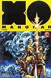 XO Manowar 1