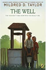 The Well: David's Story (Logans Book 2) Kindle Edition