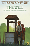 The Well: David's Story (Logans Book 2)