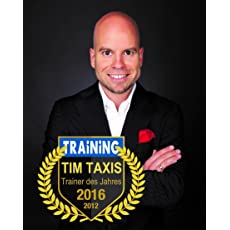 Tim Taxis