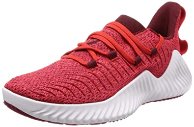 2517e0098b323 adidas Men s s Alphabounce Trainer M Fitness Shoes  Amazon.co.uk ...
