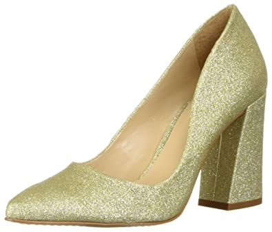 7c4518a6551 Vince Camuto Women s TALISE Pump  Amazon.co.uk  Shoes   Bags