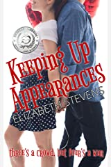 Keeping Up Appearances Kindle Edition