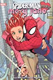 Spider-Man Loves Mary Jane (v. 1)