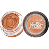 Maybelline Color 24H Tattoo Sombra de Ojos