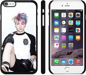 exo coque iphone 6