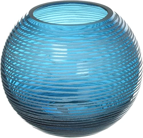 Cyan Design 04360 Round Libra Vase