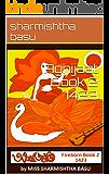 Agnijaat Book 2 1423
