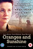 Oranges and Sunshine [DVD]