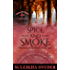 Spice and Smoke (Bollywood Confidential Book 1)