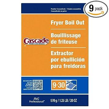 Amazon.com: Extractor profesional por ebullición para ...
