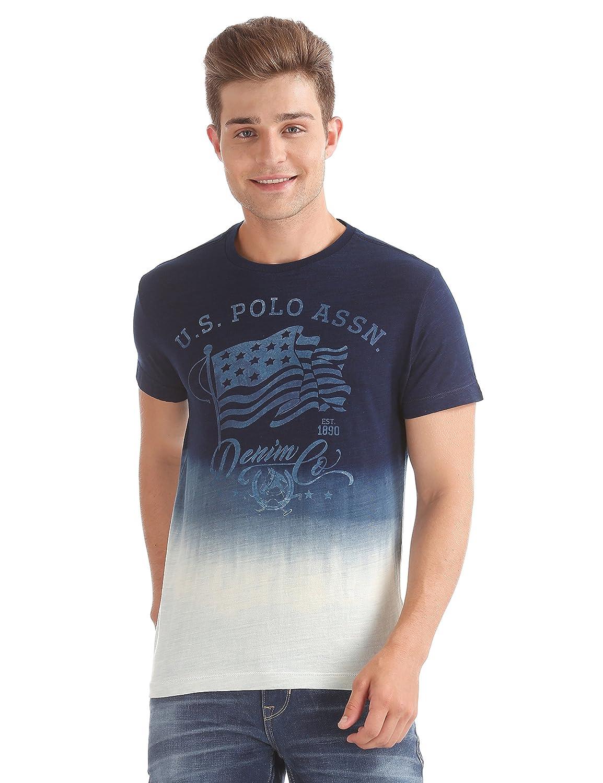 Us Polo Mens T Shirts India Lauren Goss