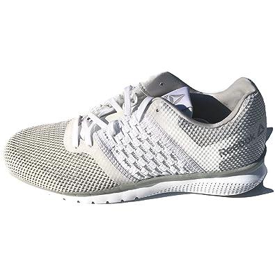5bdad69481130c Reebok Women s Print Prime Runner Sneaker
