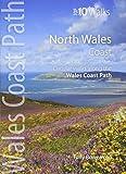 North Wales Coast: Circular Walks along the Wales Coast Path (Wales Coast Path: Top 10 Walks)