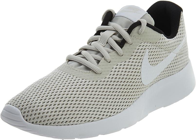 Nike Tanjun Se Mujeres Estilo: 844908-006 Talla: 8.5: Amazon.es: Zapatos y complementos