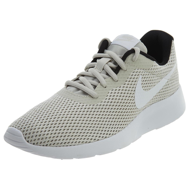 Nike Tanjun Se Womens