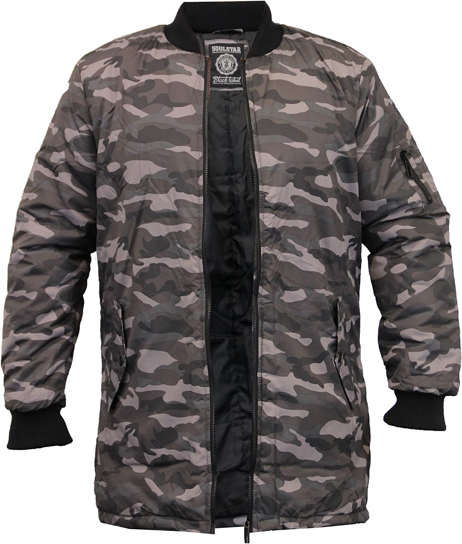 Private Label Mens Fleece Robe Navy Red 32401-onesize 00/_YHUYZBKG/_02